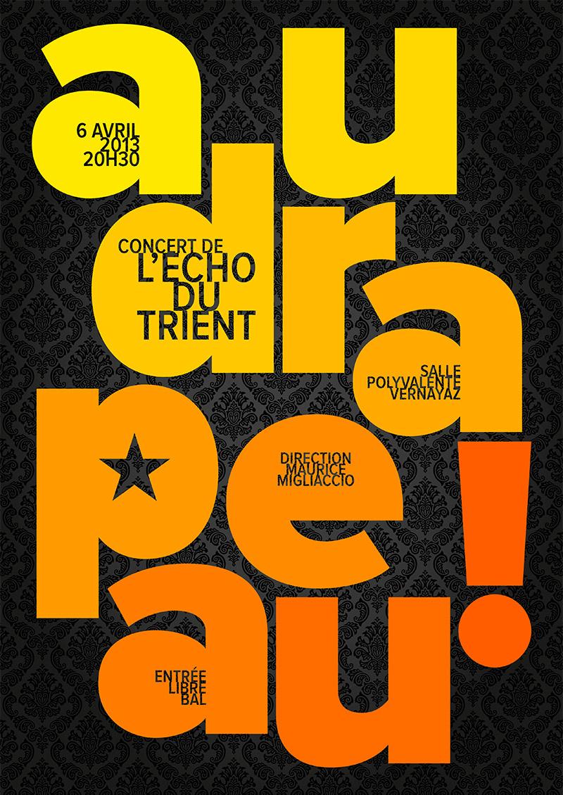 Affiche-Concert-EDT-2013